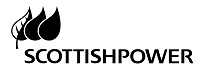 Scottish Power in partnership with Stand Up To Cancer