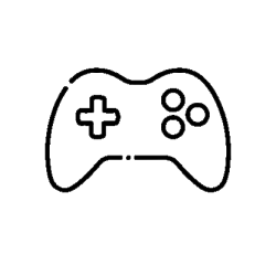 Plan your gaming challenge