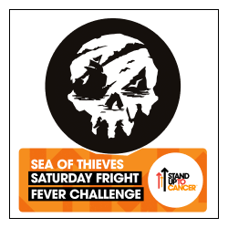 Download Sea Of Thieves Game On Challenge Badge
